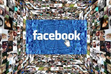 גם אתם נפלתם ברשת החברתית?
